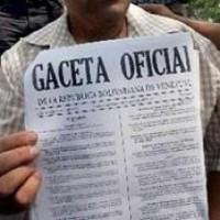 Gaceta-Oficial_ELPIMA20141028_0018_3
