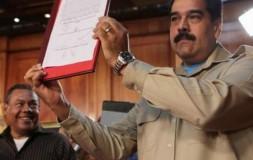 Nicolas-Maduro_ELPIMA20141104_0005_3