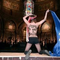 Protesta-religiosa_ELPIMA20141124_0016_3