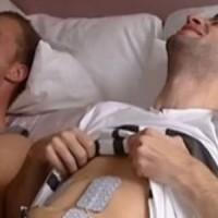 hombres-dolor-de-parto-630x300