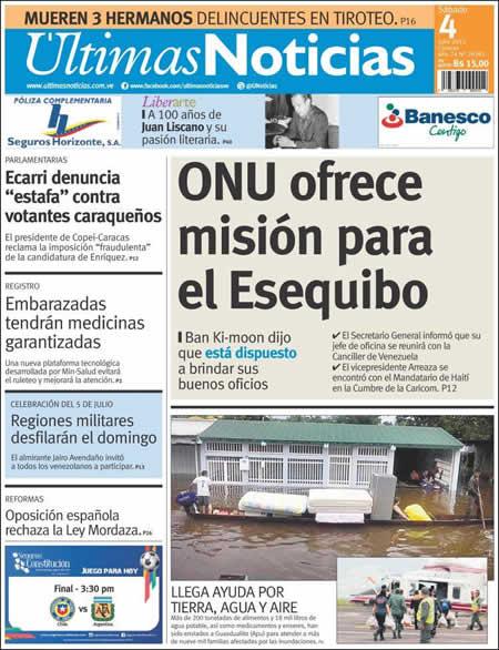 0704ultimasnoticias