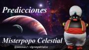 Misterpopo-Celestial