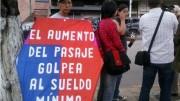 protesta_aumento_pasaje6mar2015