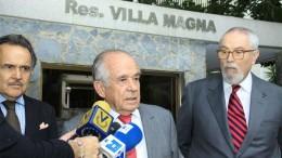 andrés_zaldívar_senador_chileno_visita_ledezma_cortesia_9oct2015