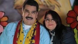 Maduro-cilia-familiares-980