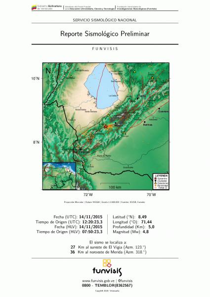 sismomeridasabado14-425x600