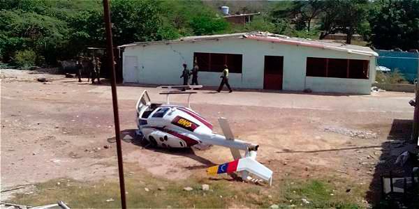 Noticias y  Generalidades - Página 6 Helicoptero600Colombia