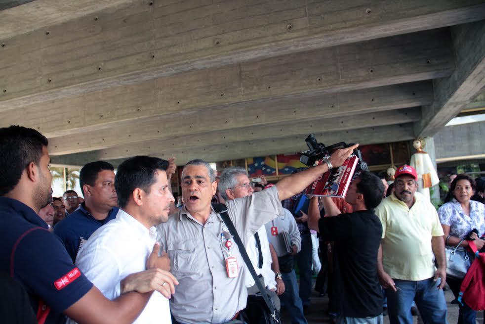 alcalde-Warner-Jimenez-3