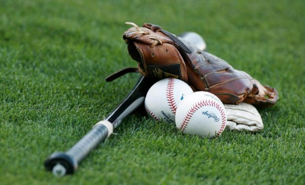 beisbol liga venezolana