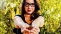 meredith montero tarotista