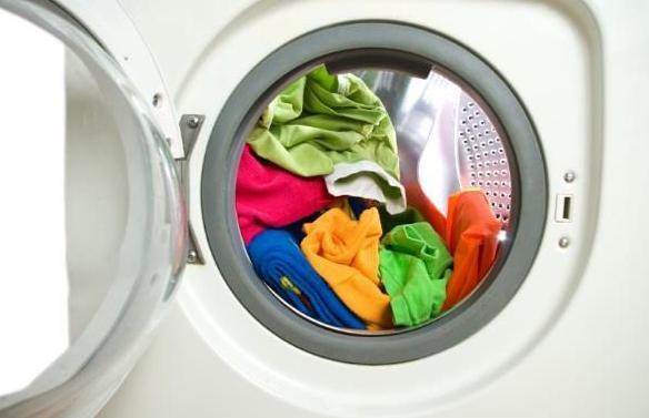 Estudiante mexicana de la unam descubre c mo lavar ropa - Lavadora sin agua ...