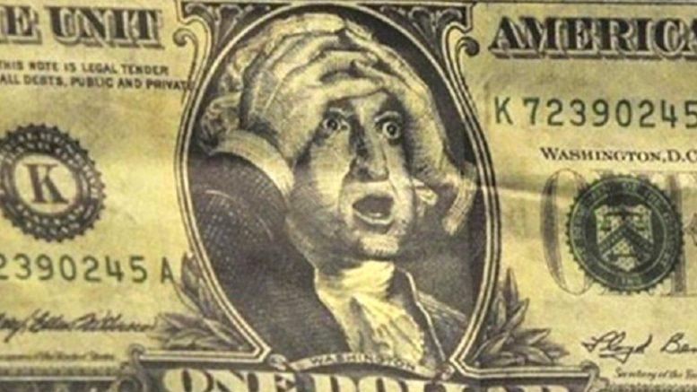 dólar paralelo venezuela