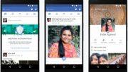 facebook perfil foto seguridad