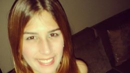 suicidio chirly baez Maracaibo