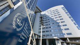 corte internacional penal denuncian a maduro