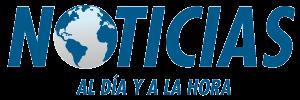 Noticias al Día y a la Hora | Últimas Noticias de Venezuela