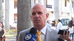 hugo carvajal general ret y diputado venezolano