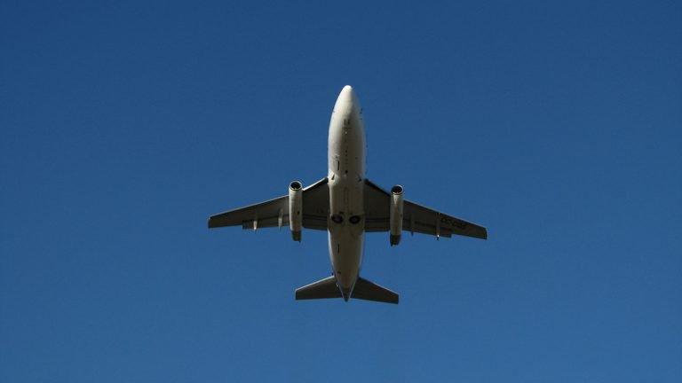 aerolinea