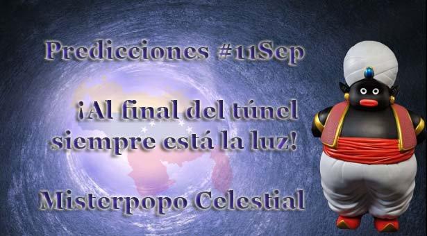 Misterpopo Celestial 11sep