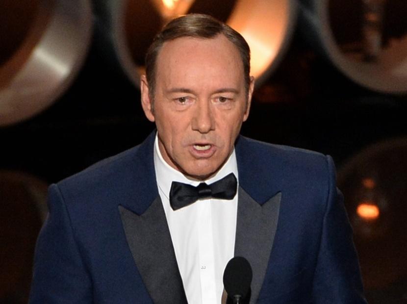Kevin mineen delincuente sexual