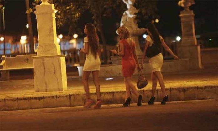 prostitutas en navalmoral dela mata prostitutas muertas