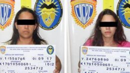 arrestaron a red de porno infantil
