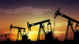 balancines de petroleo