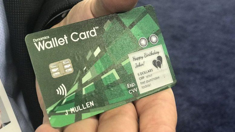 la tarjeta prepago Mastercard - paysafecardcom